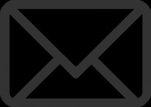 Email-Icon Atelier Leoni, Kunstakademie Wertheim, Akademie für Fotorealismus