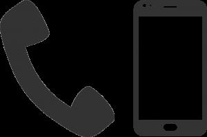 Phone-Icon Atelier Leoni, Kunstakademie Wertheim, Akademie für Fotorealismus